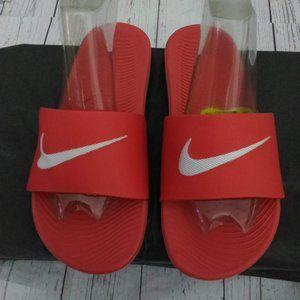 Nike Kids Kawa Slide (Little Kid/Big Kid)